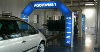 Hoofdwas